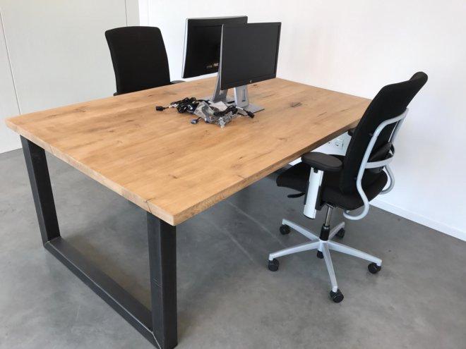FTAfbouw-kantoor-bureau-staal